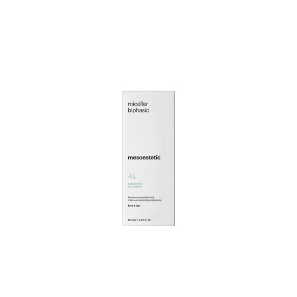 micellar biphasic - 150 ml