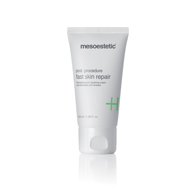 post_procedure fast skin repair - 50 ml