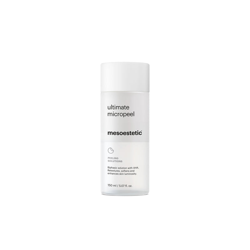 ultimate micropeel - 150 ml