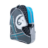 Back Pack Porta Patines