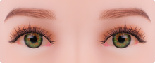 Load image into Gallery viewer, Doll Making Hemi Eyes - Multiple Colors Plastic Hollow Eyeball for Choice