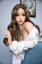 Load image into Gallery viewer, Urania 160cm Silicone TPE Sex Doll