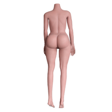 Load image into Gallery viewer, D Cup Sex Doll Body-148.5cm