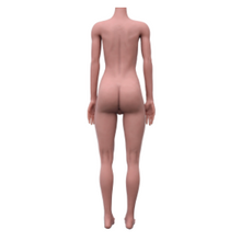 Load image into Gallery viewer, Muscle Sex Doll Body for Men -162cm