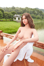 Load image into Gallery viewer, Rita 163cm D Cup Skinny Sex Doll