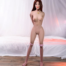 Load image into Gallery viewer, Elspeth 158cm Real Sex Dolls