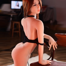 Load image into Gallery viewer, Rumi 158cm Mature Real Sex Doll