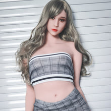 Load image into Gallery viewer, 163cm D Cup Sex Doll-Burnell