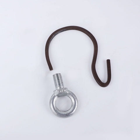 Hanging Set - Used on Doll's Neck - Best for Hanging Its Body