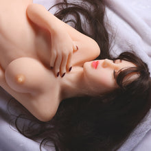 Load image into Gallery viewer, Luxury Sex Doll Torso Toys