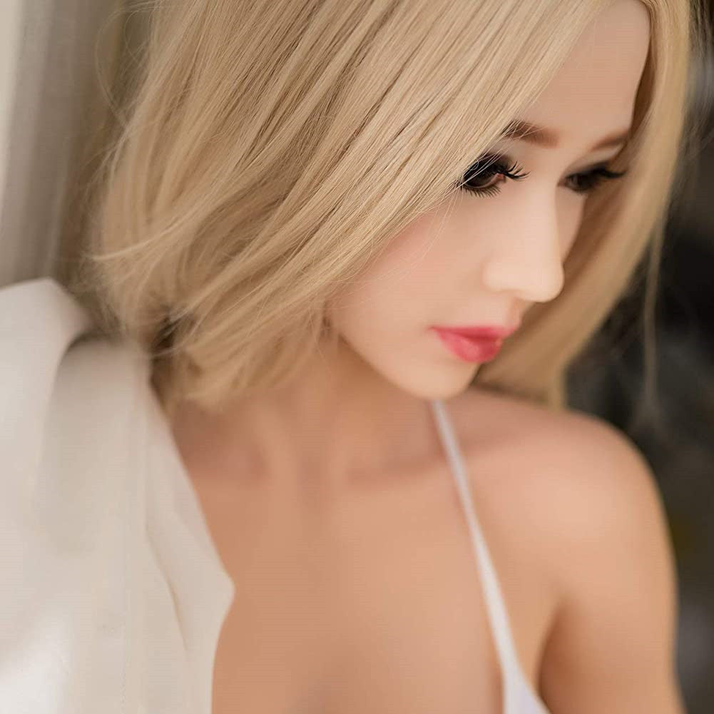 Verna 158cm Big Boobs Fit Sex Doll