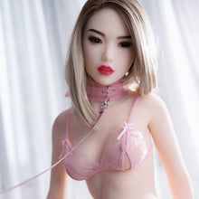 Load image into Gallery viewer, Sansa 150cm Cosplay Real Sex Doll