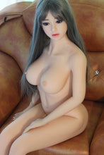 Load image into Gallery viewer, Riva 165cm Korea Big Boobs Sex Doll
