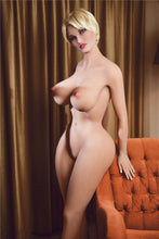 Load image into Gallery viewer, 168cm Fantasy Boobs Sex Doll-Rachel