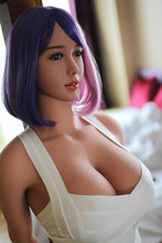 Load image into Gallery viewer, Muriel 165cm BBW Sex Doll