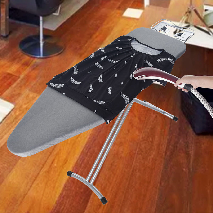 Household Ironing Board - MYTONSEE