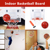 Kids Indoor Mini Basketball Hoop Set - MYTONSEE