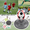 Speed Ball Soccer Trainer Football Training Equipment - MYTONSEE
