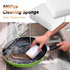 100Pcs/lot Eraser Cleaning Sponge - Buy 2 Free Shipping - MYTONSEE