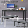 Modern Simple Computer Desk Study Table Office Desk - MYTONSEE