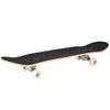 Standard Tricks Skateboard 31x8 In Pro Skateboard - MYTONSEE
