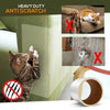 (2 pack) Anti-Scratch Cat Film Tape Furniture Protector - MYTONSEE