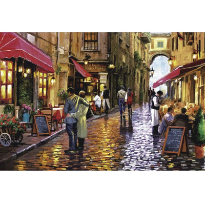 Jigsaw Puzzle Kids Adult(Buy 2 free shipping) - MYTONSEE