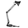Swing Arm Desk Lamp Metal Architect LED Table Lamp - MYTONSEE
