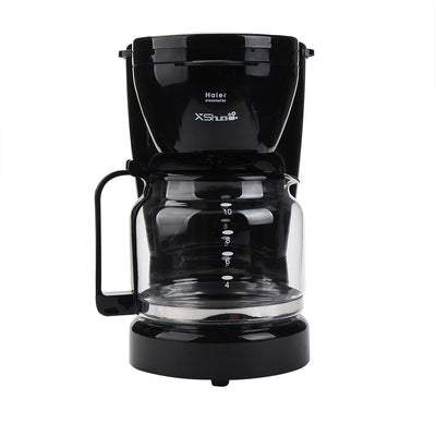 10-cup Drip Coffee Maker Automatic Coffee Brewer - MYTONSEE