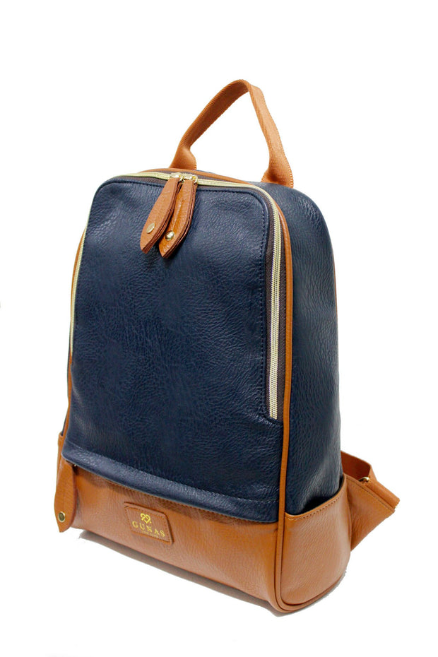 GUNAS Cougar Backpack - Asalee West™