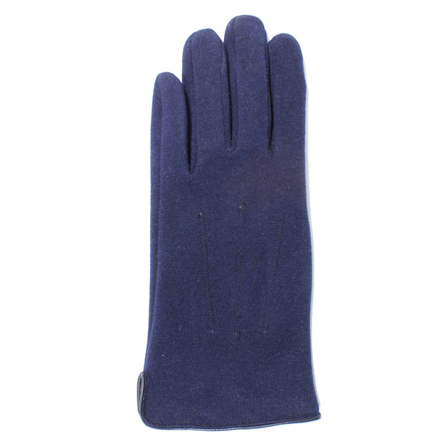 Mens Texting Gloves Lined - Asalee West™