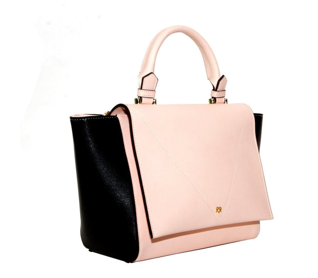 Bridgette Shoulder Bag - Asalee West™