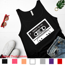 Load image into Gallery viewer, Classic Hip Hop TANK