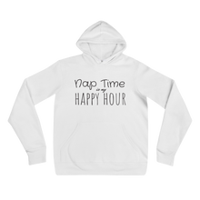 Load image into Gallery viewer, Happy Hour Hoodie & Sweatshirt