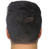 RevoNeck Neck Hair Shaving Template