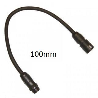 Ext communication cable 100mm