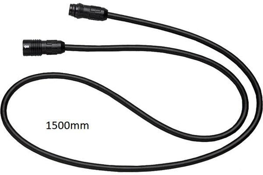 Extension Comm cable-1500mm