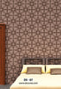 Damask Stencil - 07 - Decorze