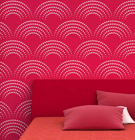 Online Shopping India - Shop Online for Wall Stencils, wall ...