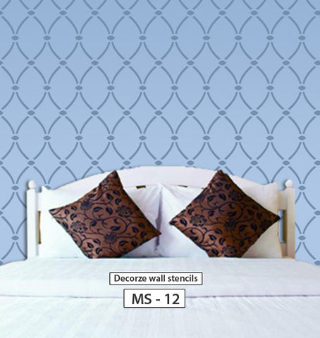 Fashionable new moroccan wall design, MS-12