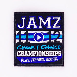 Championships Patch 2011-2012
