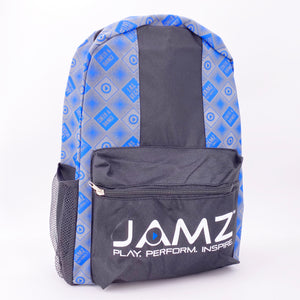 JAMZ Backpack