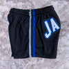 Vintage Original Uniform Shorts