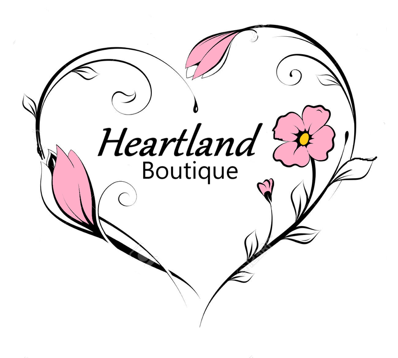 Heartlandboutique