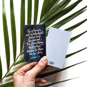 Little Quotes & Verses | Set of 5 - Studio Seck