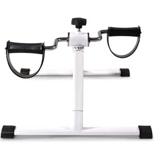 Household Portable Mini-Exercise Bike