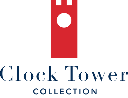Clock Tower Collection