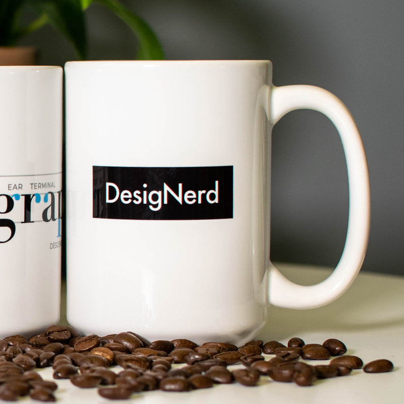 products/DesigNerd-44-DNwordmark-mug.jpg