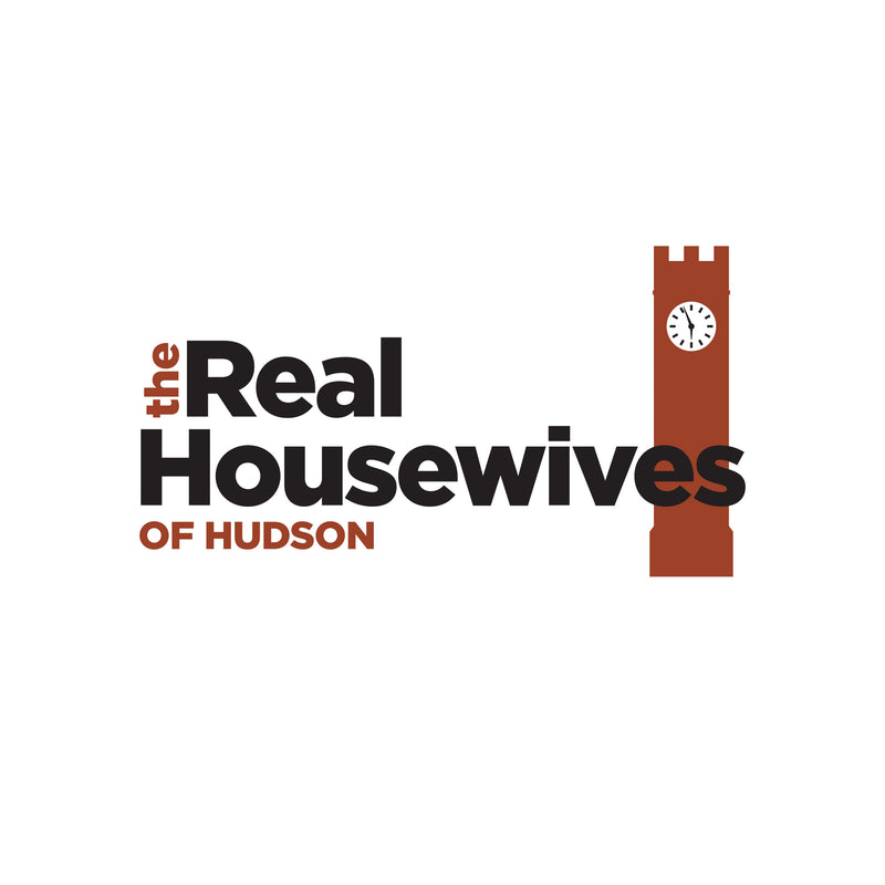 products/RAD-DesignShot-CT-RealHousewives.jpg