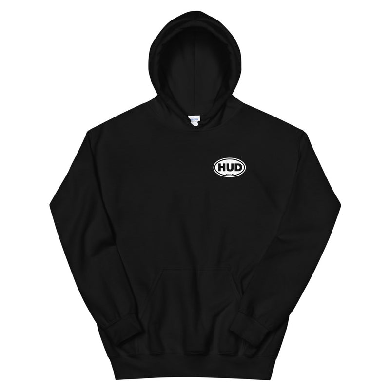 products/unisex-heavy-blend-hoodie-black-front-6033c72f66164.jpg